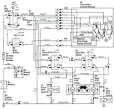 [SCHEMATICS_48IS]  FO_0851] Wiring Diagram Additionally Snapper Riding Mower Wiring Diagram  Wiring Diagram | John Deere Sx85 Wiring Schematic |  | Arivo Aidew Illuminateatx Librar Wiring 101