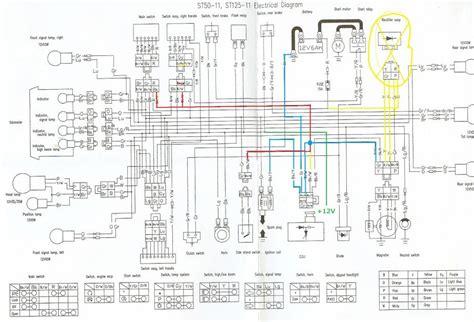 [SCHEMATICS_44OR]  YH_9975] Skyteam Wiring Diagram Schematic Wiring | Skyteam T Rex Wiring Diagram |  | Kapemie W Mohammedshrine Librar Wiring 101