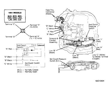 [ZTBE_9966]  Wiring Diagram 1992 Buick Regal 2007 Toyota Camry Headlight Wiring Diagram  - fuseboxs.swichw.the-rocks.it | 2000 Buick Regal Wiring Diagram |  | Bege Wiring Diagram Source Full Edition