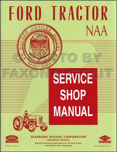 1953 Ford Jubilee Tractor Wiring Diagram Gm Voltmeter Wiring Diagram For Wiring Diagram Schematics