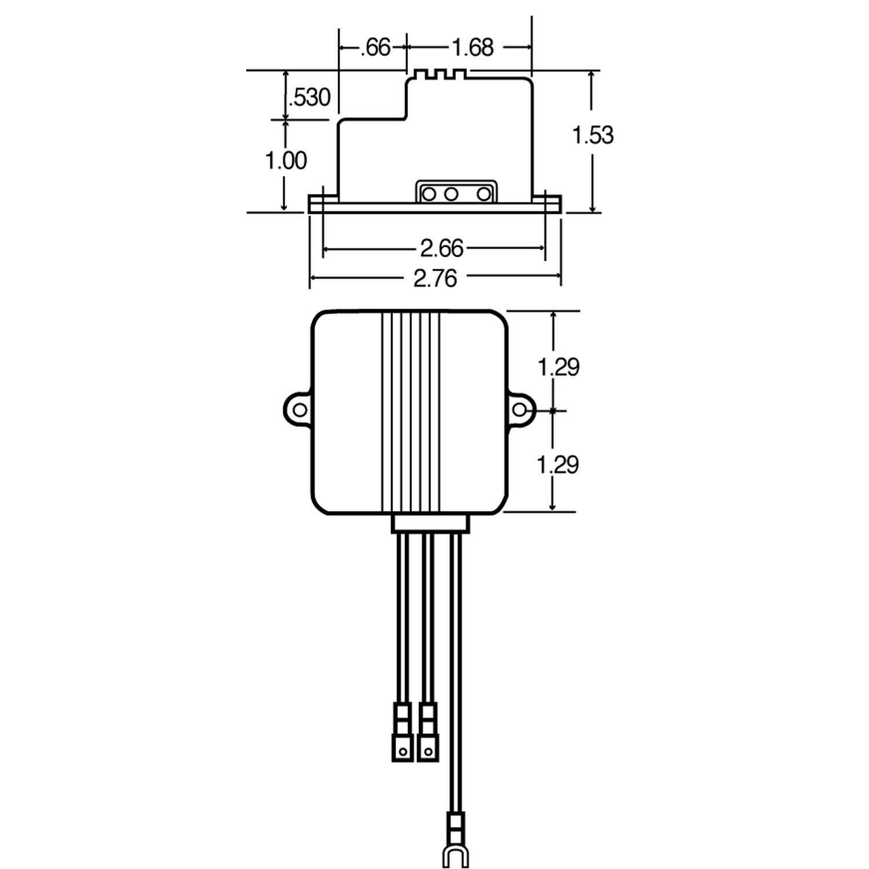 [DIAGRAM_38EU]  TL_7128] Truck Lite Wiring Diagrams Schematic Wiring | Truck Lite 80888 Wiring Diagram |  | Eumqu Embo Vish Ungo Sapebe Mohammedshrine Librar Wiring 101
