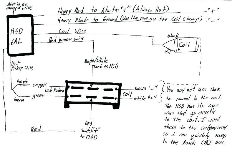 Fw 7594  Mallory 9000 Wiring Free Diagram