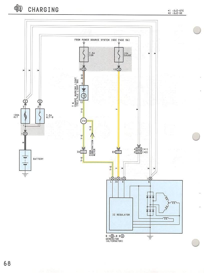 1jz gte wiring diagram schematic ad 4747  diagram ge sensor wiring diagram 2jz vvt i engine wiring  ge sensor wiring diagram 2jz vvt i