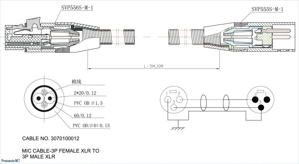 Astounding Diagram 5 Pin Mic Wiring Super Star Wiring Diagram Wiring Cloud Ostrrenstrafr09Org