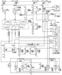 Brilliant Diagram Of Starter Wiring On 1980 Camaro Wiring Diagram Wiring Cloud Animomajobocepmohammedshrineorg