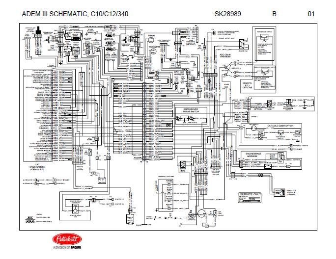 EO_1233] Cat Generator Wiring Diagram Schematic WiringXero Eatte Mohammedshrine Librar Wiring 101