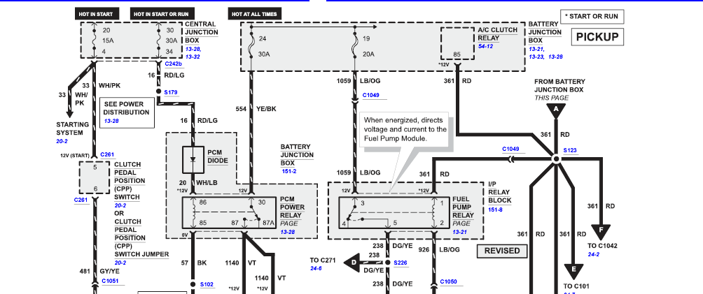 Wiring Diagram 2003 Ford F250 Super Duty from static-resources.imageservice.cloud