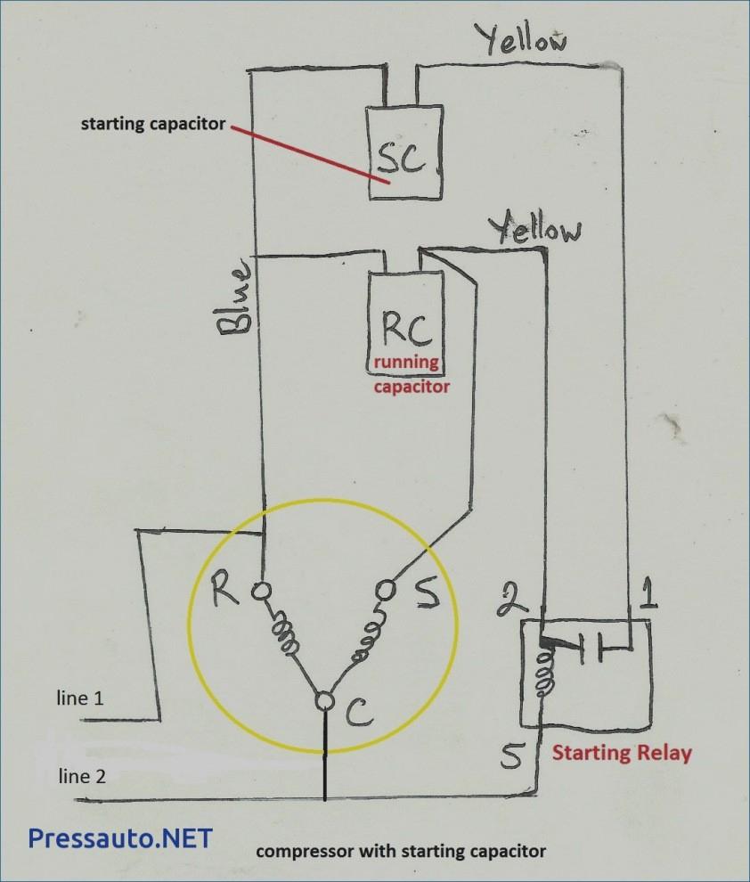 Copeland Wiring Relay Diagram - 2002 Honda Goldwing Fuse Box -  rc85wirings.tukune.jeanjaures37.fr | Hvac Potential Relay Wiring Diagram |  | Wiring Diagram Resource