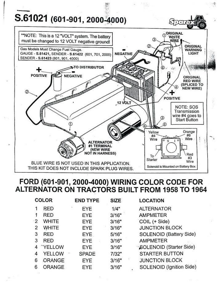 deisel ford 3000 ignition wiring diagram ford 4000 key switch wiring diagram 150 5 google tintenglueck de  ford 4000 key switch wiring diagram