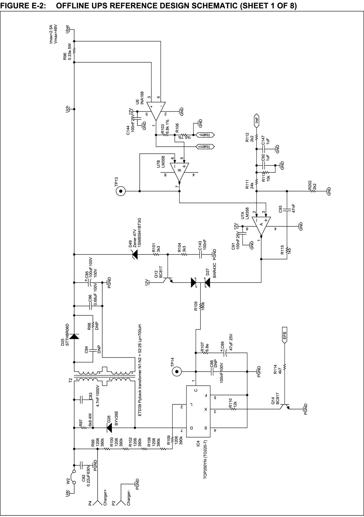Incredible Ups Complete Pic Based Ups With Schematic Firmware Pcb Layout Wiring Cloud Cranvenetmohammedshrineorg