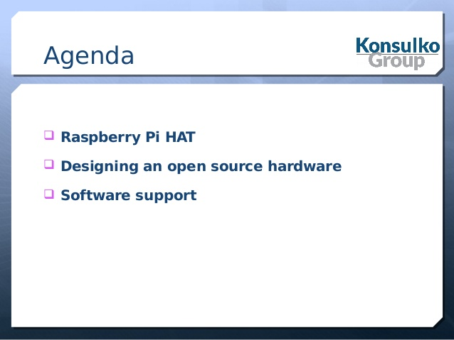 Super Fosdem 2017 Making Your Own Open Source Raspberry Pi Hat Wiring Cloud Xortanetembamohammedshrineorg