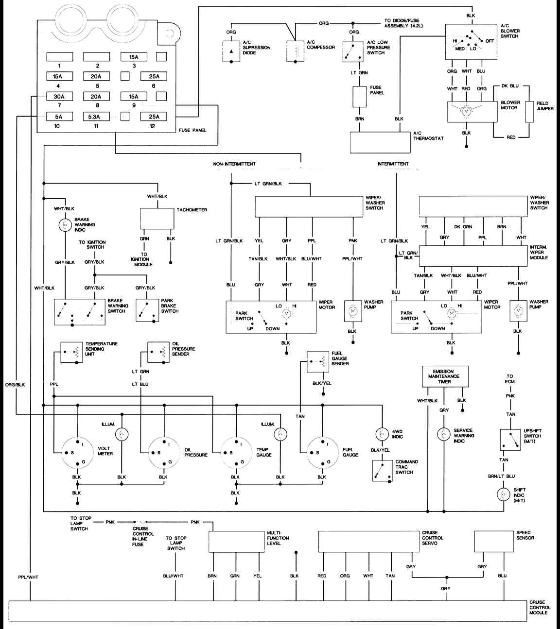 [DIAGRAM_3NM]  MW_3847] 94 Jeep Grand Cherokee Wiring Diagram Need Wiring Diagram For 94  Gc Wiring Diagram | 94 Jeep Cherokee Fuel Pump Wiring Diagram |  | Ittab Unpr Faun Hapolo Mohammedshrine Librar Wiring 101