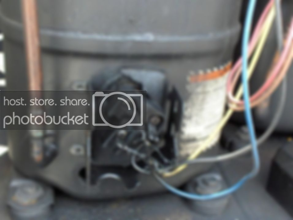 home compressor wiring diagram ws 6684  home a c compressor wiring diagram  ws 6684  home a c compressor wiring diagram