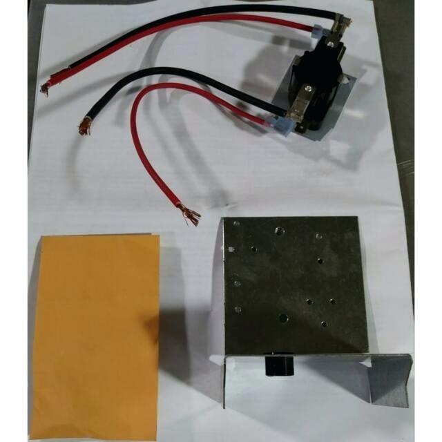 Awe Inspiring Marley Baseboard Heaters Marley Baseboard Heaters Wiring Diagram Wiring Cloud Genionhyedimohammedshrineorg