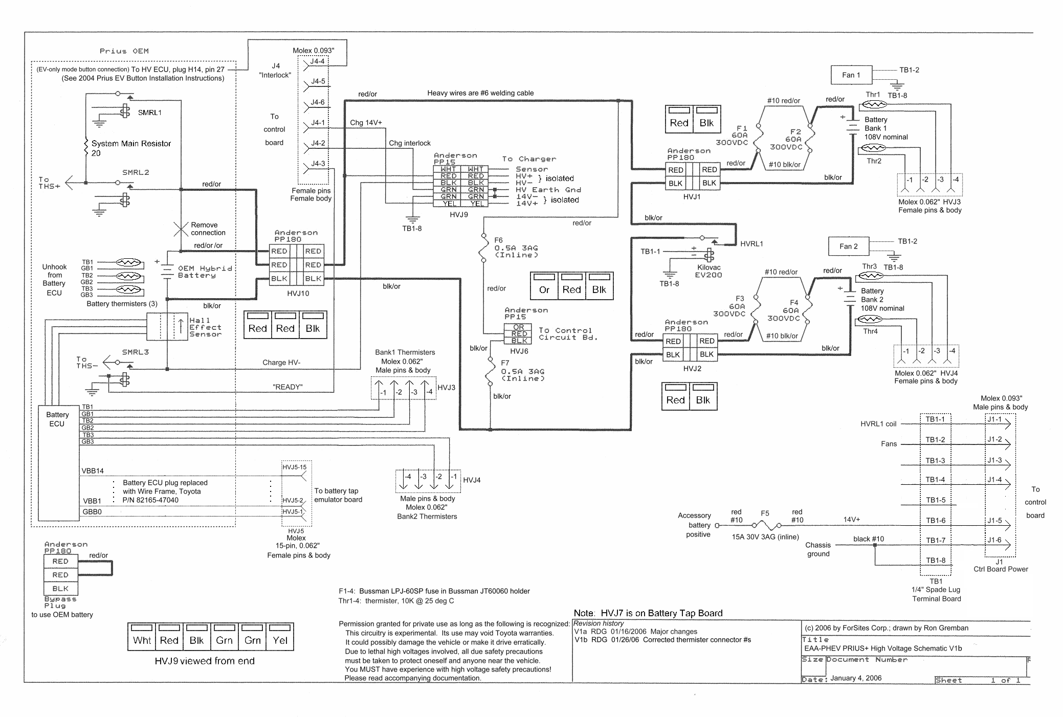 2006 Toyota Prius Electrical Wiring Diagram Ford Fe Engine Cooling Diagram Impalafuse Wiringdol Jeanjaures37 Fr
