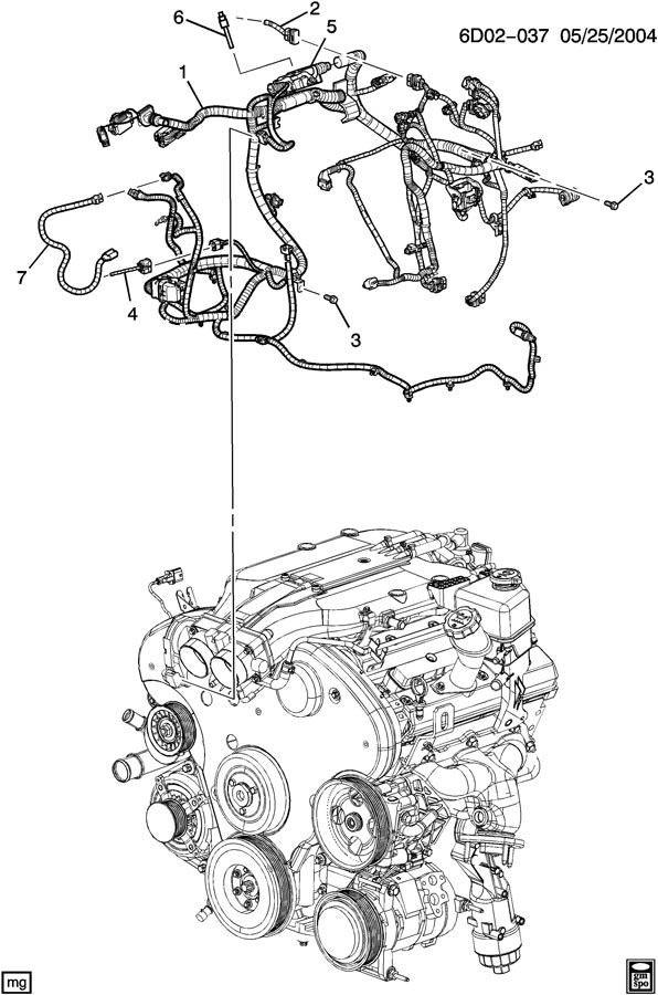 [SCHEMATICS_4JK]  03 Cadillac Cts Wiring Diagram -Jaguar Xk 150 Wiring Diagram | Begeboy Wiring  Diagram Source | Cadillac Cts Wiring Diagram |  | Begeboy Wiring Diagram Source