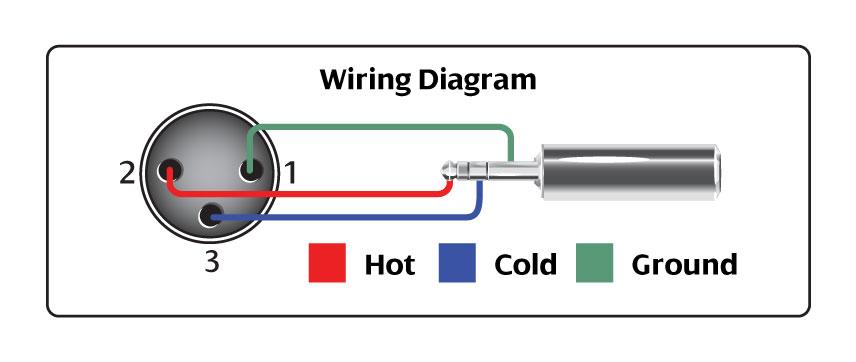 Microphone Wire Schematic 2 B Humbucker Vol Tone Wiring Diagram For Wiring Diagram Schematics