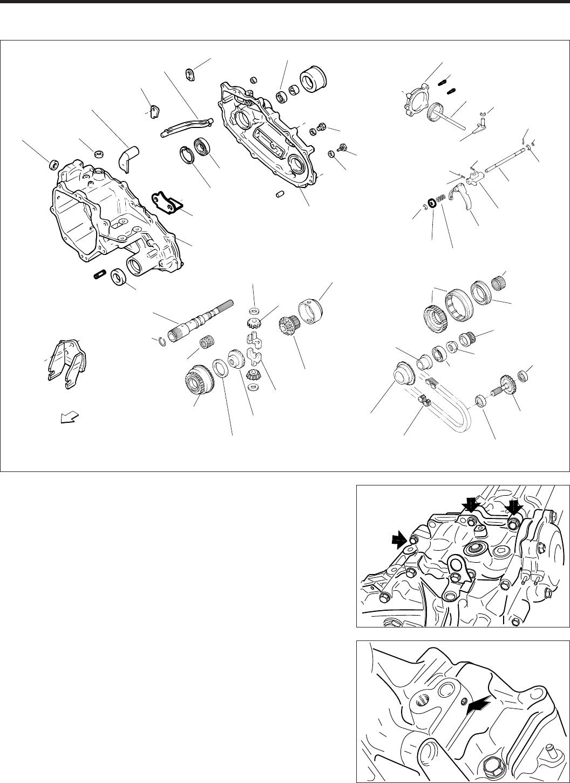 hd_1211] daihatsu transmission diagrams daihatsu circuit diagrams ... daihatsu transmission diagrams transmission parts list getap isra mohammedshrine librar wiring 101