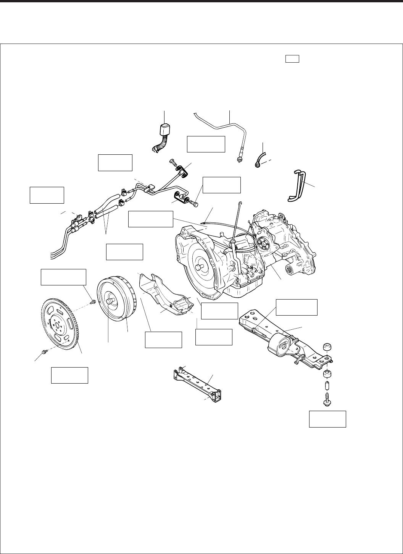 hd_1211] daihatsu transmission diagrams daihatsu circuit diagrams ... daihatsu transmission diagrams g1000 diagram getap isra mohammedshrine librar wiring 101
