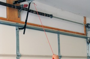 Admirable How To Install A Single Torsion Spring Assembly Wiring Cloud Monangrecoveryedborg