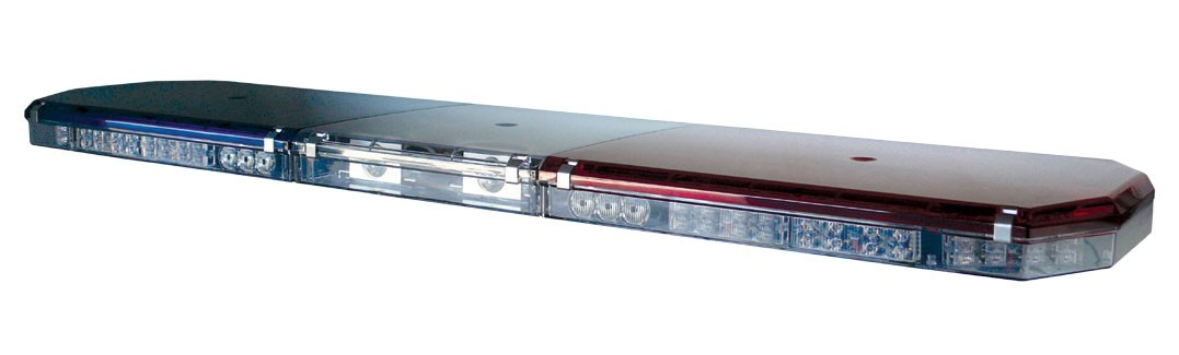 OW_0280] Mx7000 Code 3 Light Bar Wiring Diagram Caroldoey Wiring DiagramSkat Tron Sieg Hapolo Mohammedshrine Librar Wiring 101
