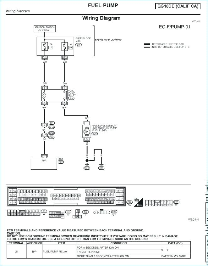 Fa 8354 Nissan Cube Engine Diagram Schematic Wiring