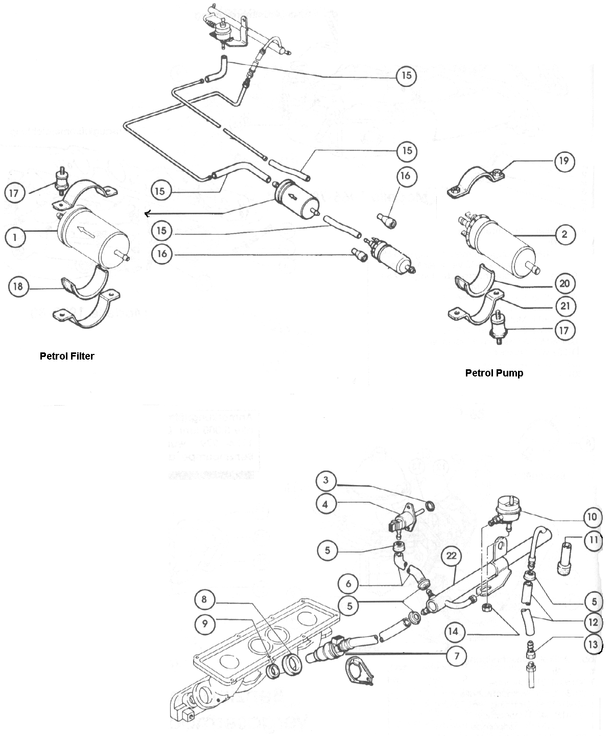 tl_0922] fiat fuel pressure diagram schematic wiring  coun penghe ilari gresi chro carn ospor garna grebs unho rele  mohammedshrine librar wiring 101
