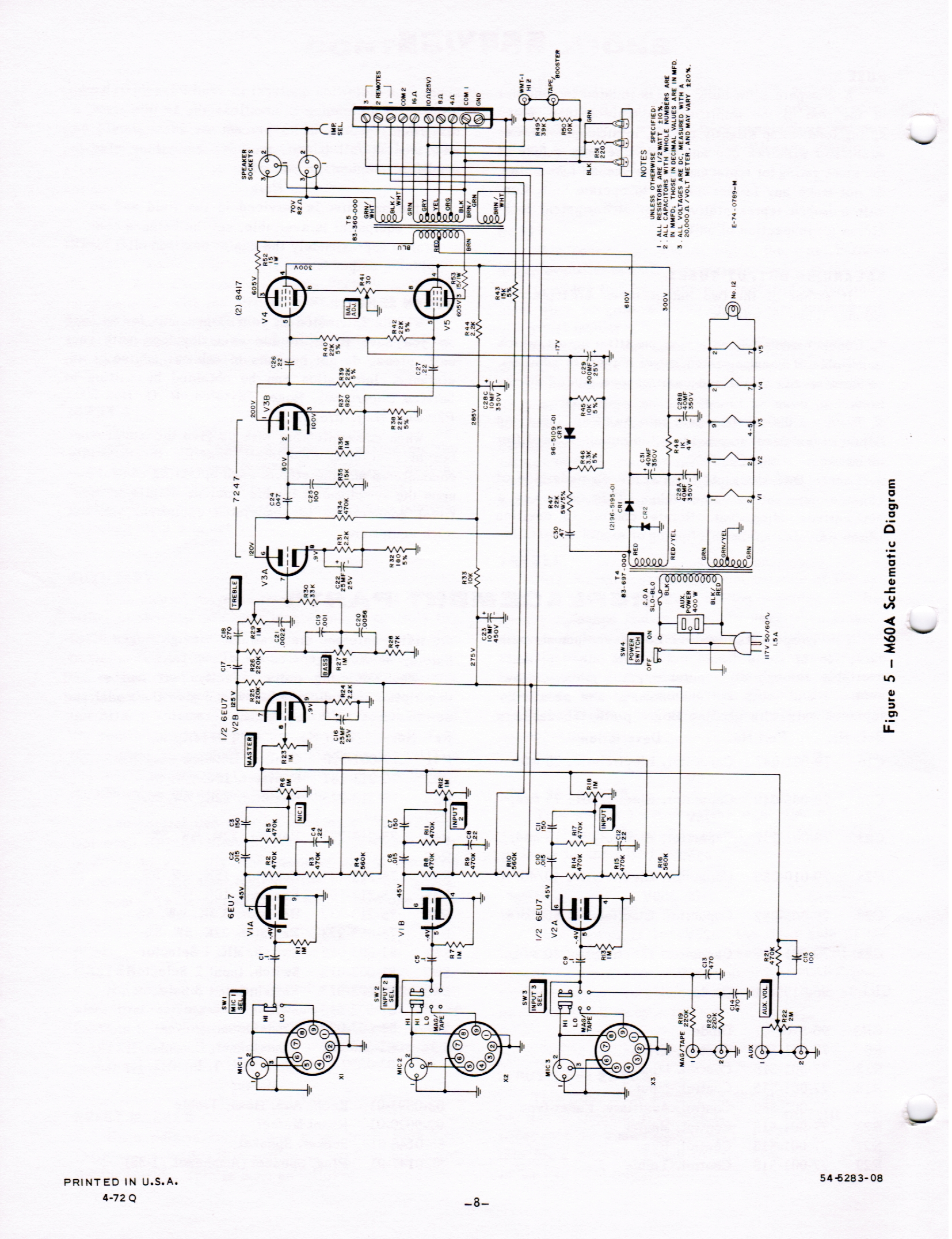 Dukane Nurse Call Wiring Diagram from static-resources.imageservice.cloud