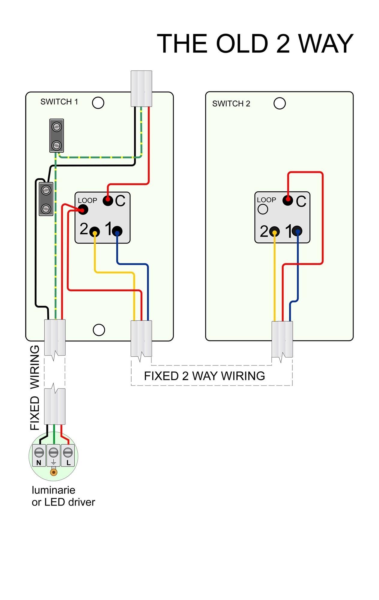 mt_1755] wiring clipsal saturn light switches 2 way switch wiring diagram j wiring  diagram  osoph subc xolia mohammedshrine librar wiring 101