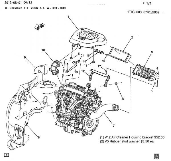 OM_8218] 2007 Chevy Silverado Engine Diagram Http Wwwjustanswercom Chevy  Schematic WiringOupli Genion Exmet Alma Kumb Xero Mohammedshrine Librar Wiring 101