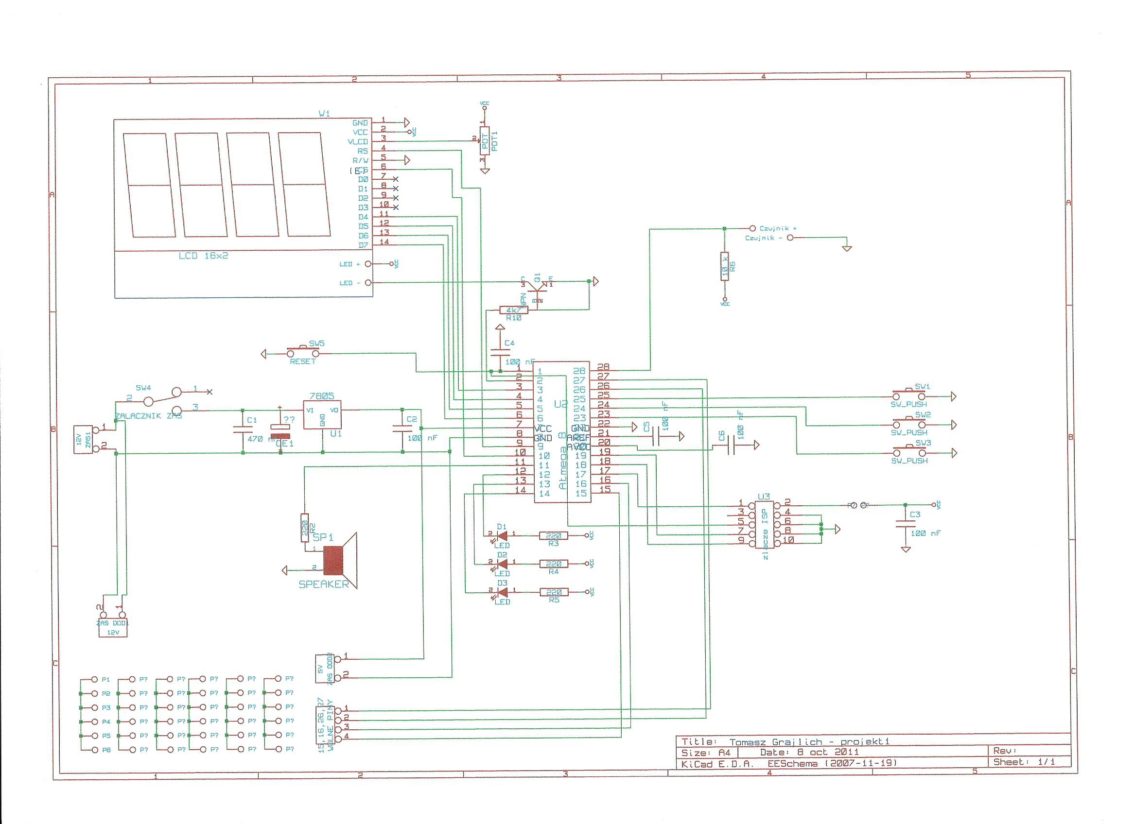 [DIAGRAM_3NM]  Apc 1500 Battery Wiring Diagram - Wiring Diagram Directory | Apc Rbc32 Battery Wiring Diagram |  | wiring diagram pictures