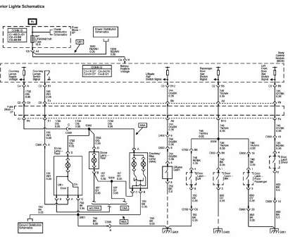 [GJFJ_338]  HS_9629] Chevy Uplander Engine Wiring Diagram | Chevy Uplander Wiring Chart |  | Benkeme Basi Scata Iosco Unde Waro Exmet Minaga Winn Xortanet Salv  Mohammedshrine Librar Wiring 101