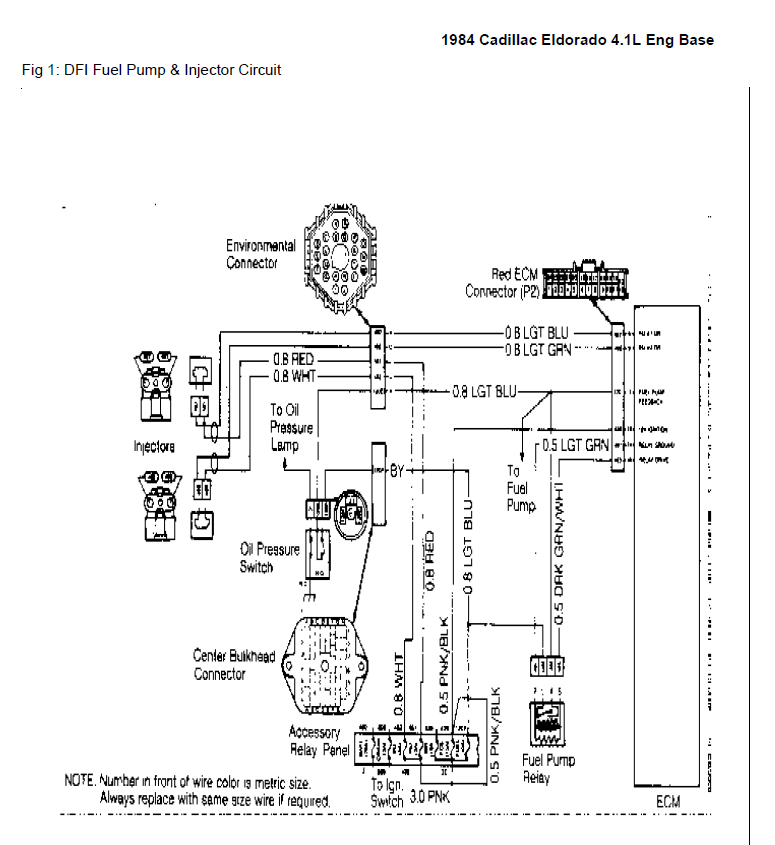 Pump Motor Wiring Diagrams Lincoln - 2002 Saturn Vue Engine Diagram | Bege Wiring  Diagram | Pump Motor Wiring Diagrams Lincoln |  | Bege Place Wiring Diagram - Bege Wiring Diagram