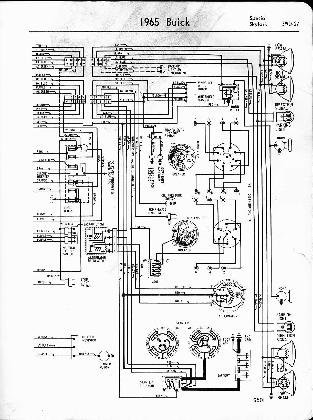 Tremendous Wiring Diagram Moreover 1937 Buick Wiring Diagram Also 1969 Cadillac Wiring Cloud Licukshollocom