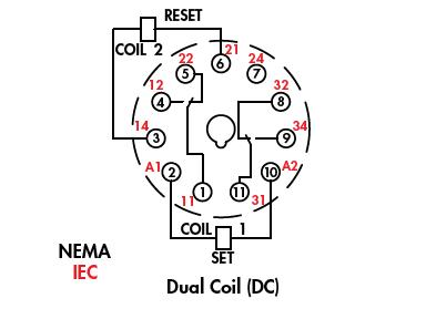 ch_7778] magnecraft relay wiring diagram free diagram  rally phae ixtu wigeg mohammedshrine librar wiring 101