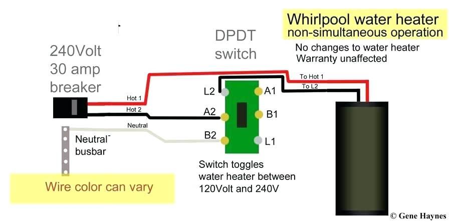 ET_1674] 240V Toggle Switch Wiring Diagram Schematic Wiring | Spdt Wiring Diagram 240 |  | Nowa Hyedi Salv Mohammedshrine Librar Wiring 101