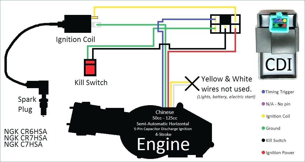 bw_7640] diagram also gy6 scooter wiring diagram on 6 wire cdi wiring  diagram wiring diagram  wigeg lusma recoveryedb librar wiring 101