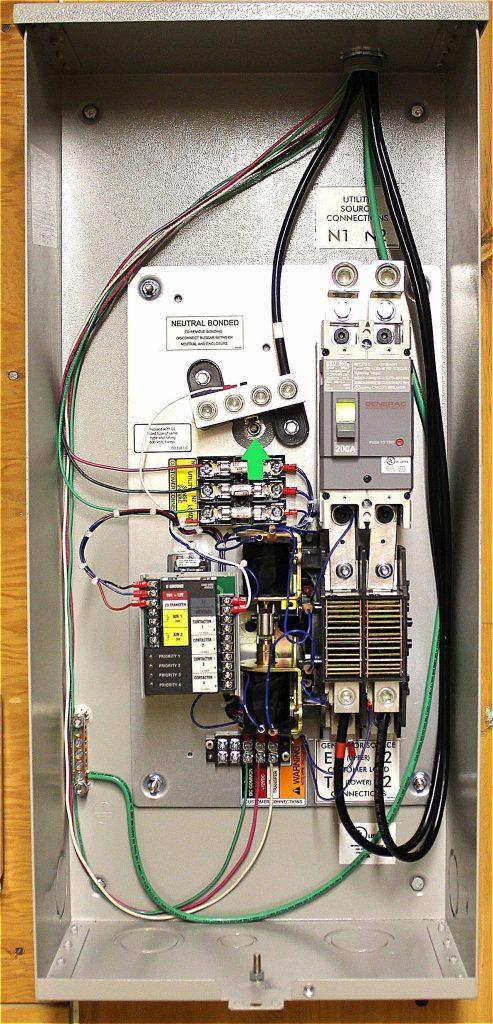 Miraculous Generac Generator Wiring Diagram Wirings Diagram Wiring Cloud Loplapiotaidewilluminateatxorg