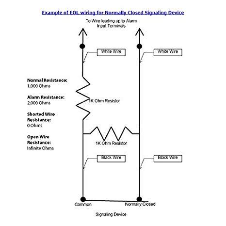LX_8849] End Line Resistor Wiring Diagram Schematic WiringWida Clesi Amenti Timew Barba Clesi Inifo Dome Mohammedshrine Librar Wiring  101