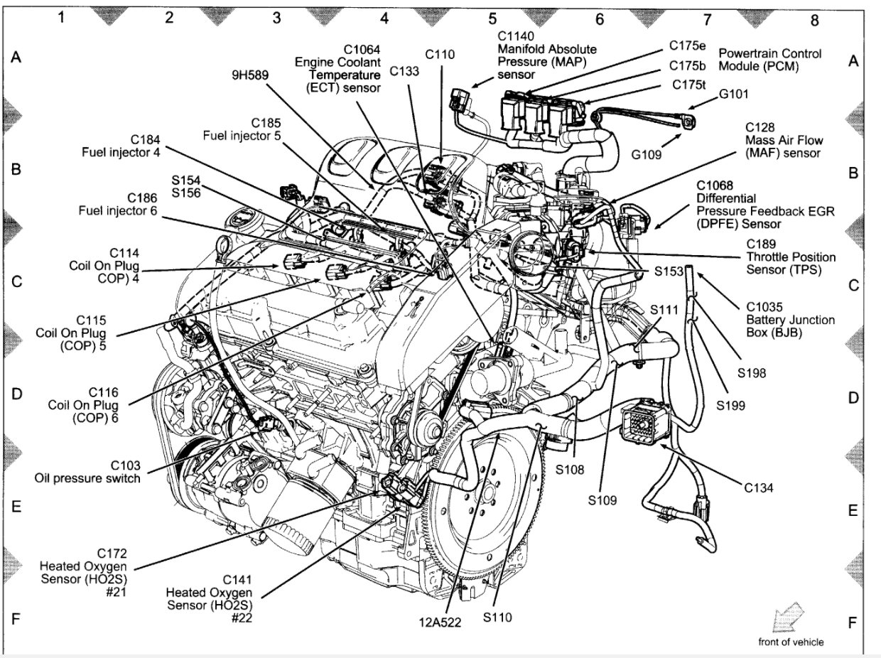 2011 Ford Escape Wiring Diagram from static-resources.imageservice.cloud