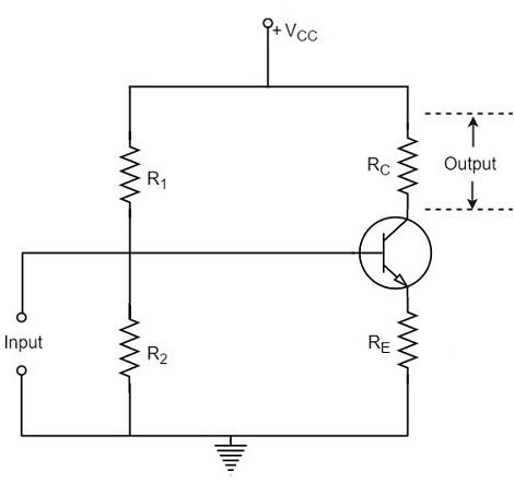 Enjoyable Basic Amplifier Wiring Cloud Domeilariaidewilluminateatxorg
