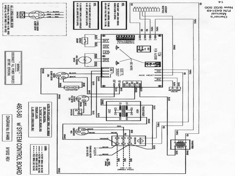 KS_6290] Friedrich Wiring DiagramsXrenket Licuk Mohammedshrine Librar Wiring 101
