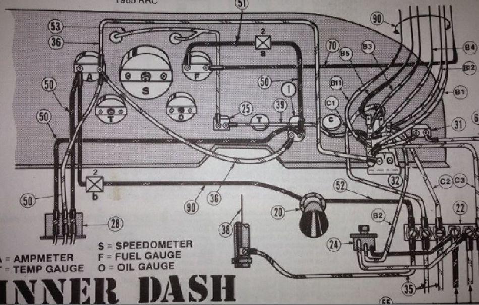 WK_4317] 1944 Ford Gpw Wiring Diagram Wiring DiagramHete Viewor Viha Jebrp Mohammedshrine Librar Wiring 101