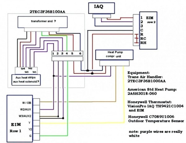 [SCHEMATICS_43NM]  MA_4681] Wiring Diagram Rheem Heat Pump Hvac Heat Pump Wiring Diagram  Download Diagram | Wiring Diagram Rheem Heat Pump |  | Ungo Momece Mohammedshrine Librar Wiring 101