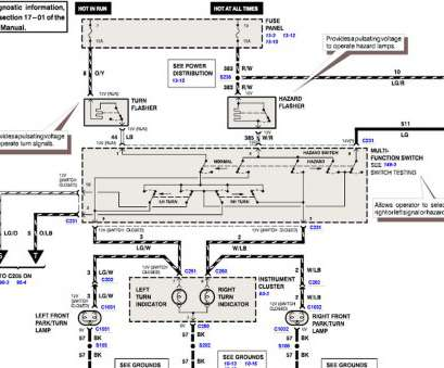 SC_0987] Hayes Brake Controller Wiring Diagram Free DiagramTrons Exxlu Xolia Mohammedshrine Librar Wiring 101
