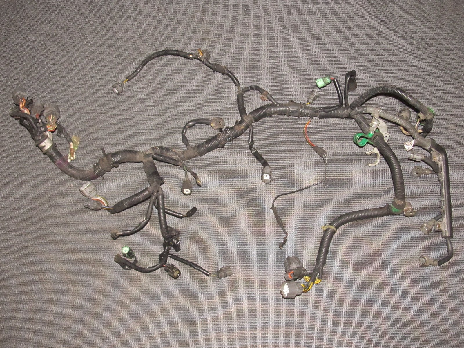 b18c wiring harness b18c wiring harness wiring diagrams posts  b18c wiring harness wiring diagrams posts
