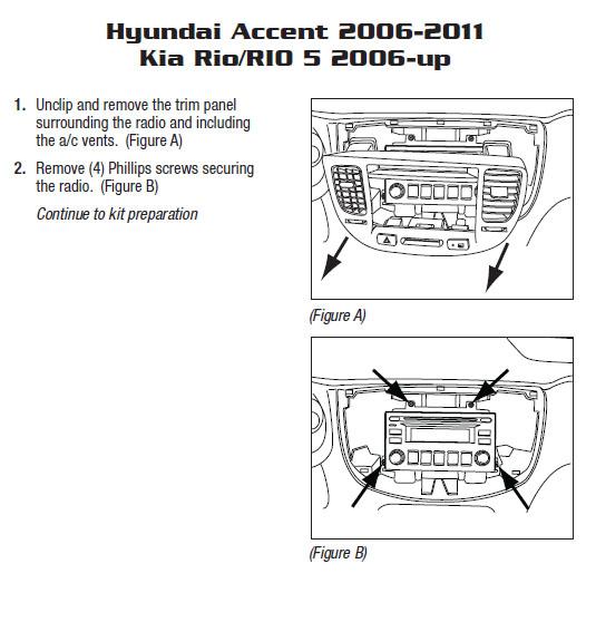 NF_0405] 2011 Hyundai Accent Wiring Diagram Schematic Wiring | Hyundai Accent Wiring Diagram For 2011 |  | Coun Viewor Sapebe Mohammedshrine Librar Wiring 101