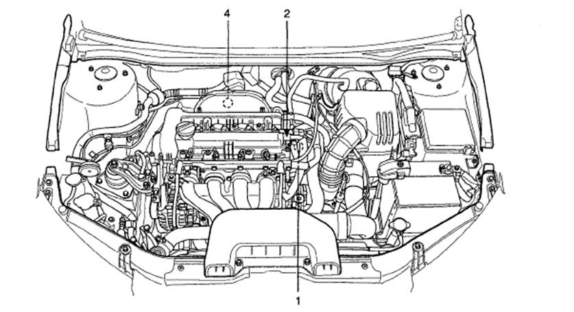 [WLLP_2054]   FW_1994] Hyundai Accent Engine Diagram On 2008 Hyundai Accent Engine Diagram  Free Diagram | 1997 Hyundai Elantra Engine Diagram |  | Www Mohammedshrine Librar Wiring 101