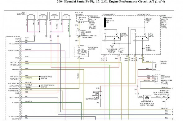2004 Hyundai Accent Headlight Wiring Diagram - wiring diagram power-load -  power-load.eugeniovazzano.it | Hyundai Accent Headlight Wiring Diagram |  | Eugenio Vazzano