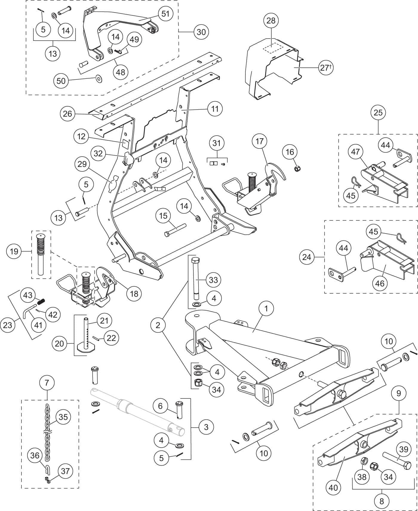 Admirable Printable Western Plow Spreader Specs Western Products Wiring Cloud Inklaidewilluminateatxorg